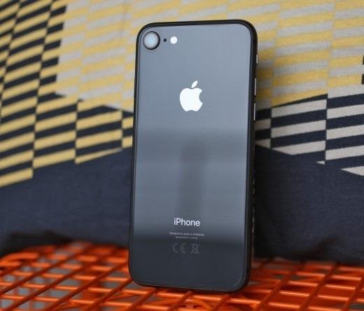 تصاویر آیفون 8 - iphone 8