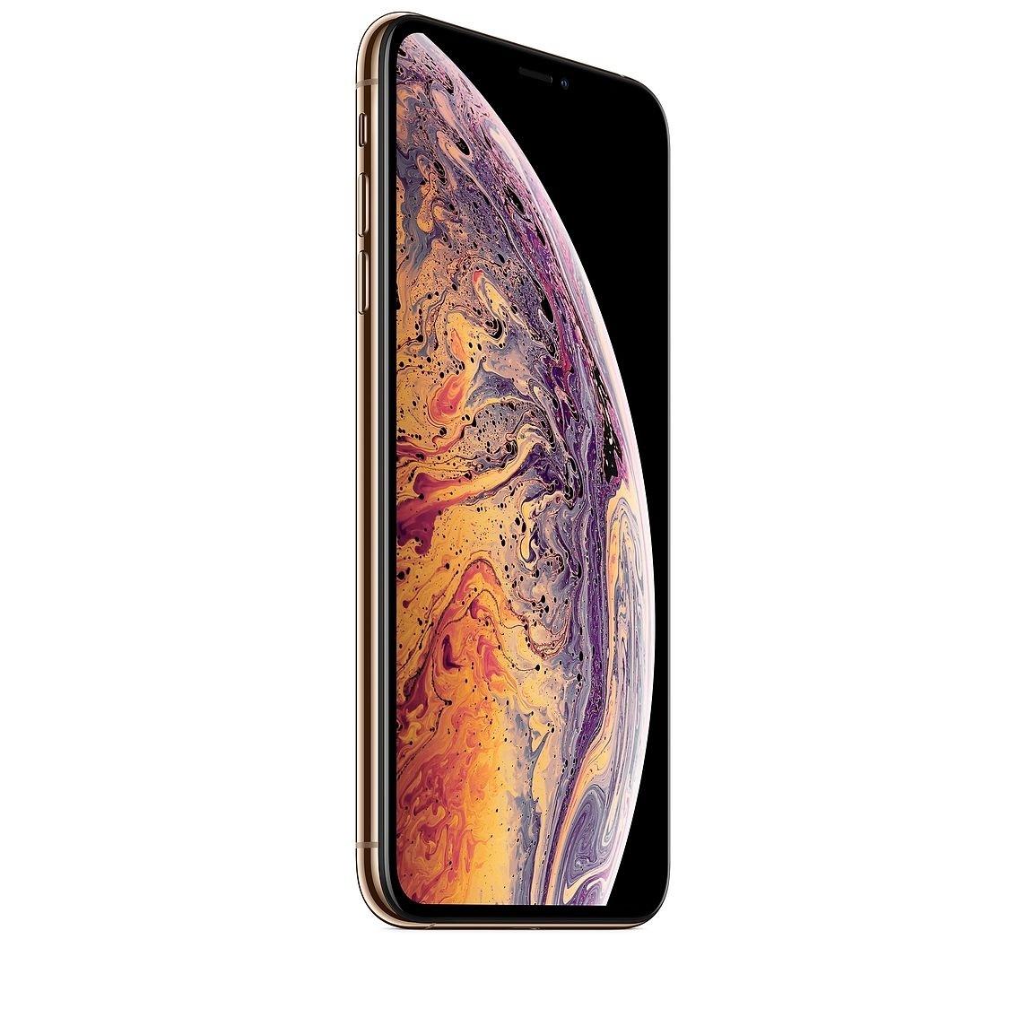تصاویر آیفون ایکس اس مکس - iphone xs max