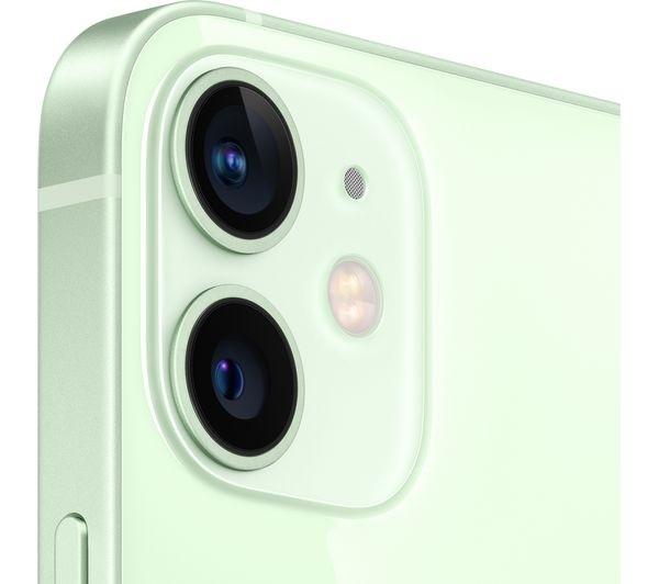 تصاویر آیفون 12 مینی - iphone 12 mini