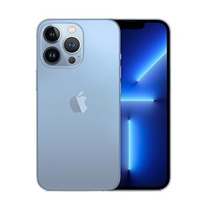 ایفون 13 پرو