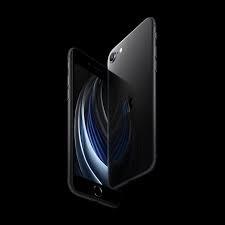 تصاویر آیفون اس ای 2020 - iphone se 2020