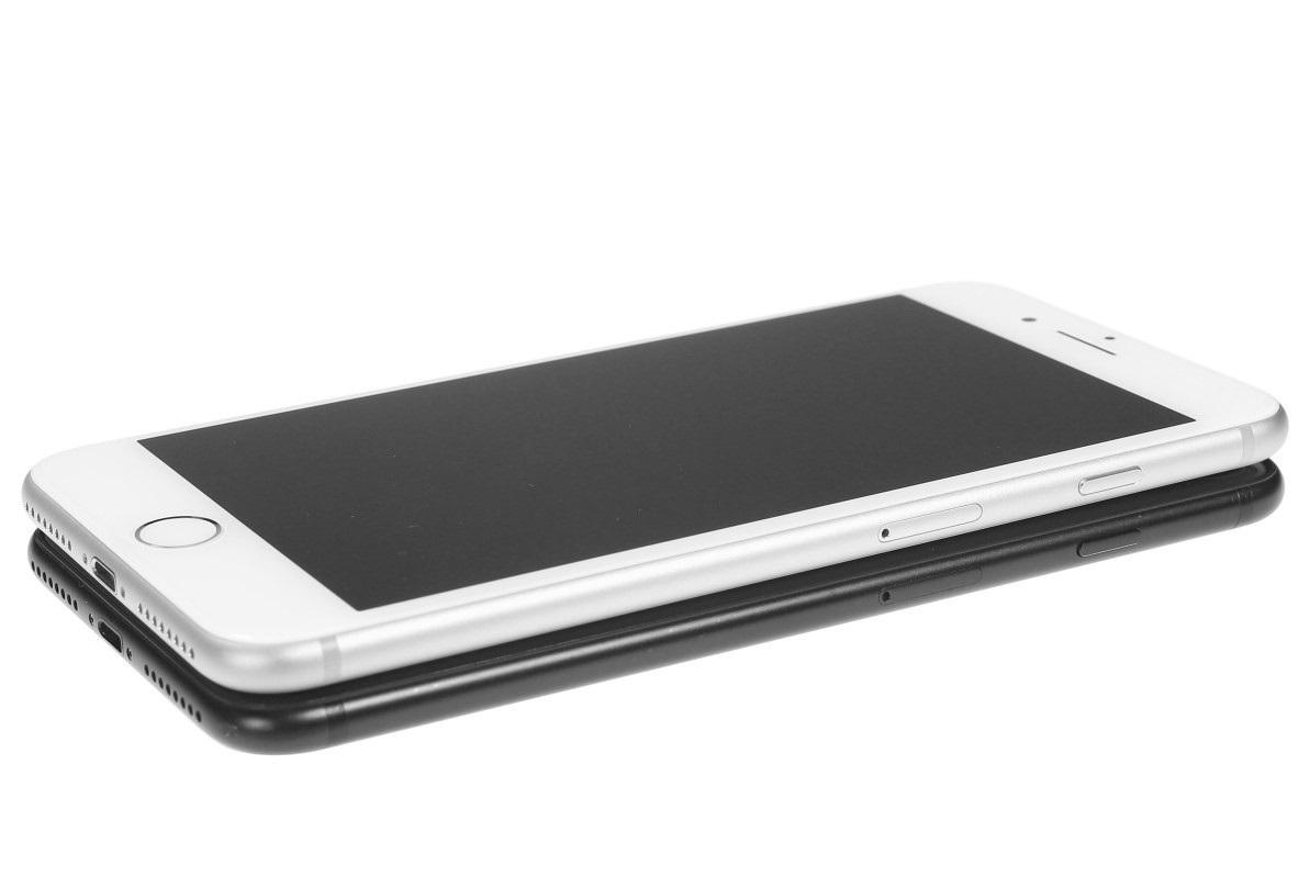 تصاویر آیفون 8 پلاس - iphone 8 plus
